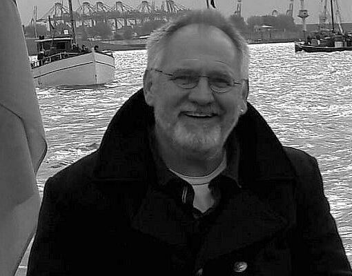 Wolfgang Hintzsche